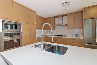 """Photo 19: 1001 628 KINGHORNE Mews in Vancouver: Yaletown Condo for sale in """"SILVER SEA"""" (Vancouver West)  : MLS®# R2510572"""