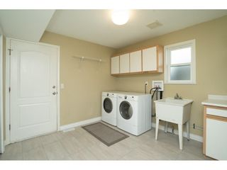 Photo 23: 4508 DAWN Place in Delta: Holly House for sale (Ladner)  : MLS®# R2580776