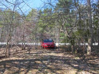 Photo 12: Lot 1 Highway 331 in Conquerall Bank: 405-Lunenburg County Vacant Land for sale (South Shore)  : MLS®# 202107962