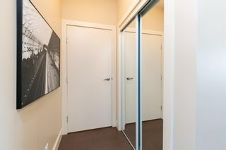 Photo 14: 410 1321 Kensington Close NW in Calgary: Hillhurst Apartment for sale : MLS®# A1113699