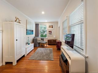 Photo 8: 103 1060 Southgate St in Victoria: Vi Fairfield West Condo for sale : MLS®# 844244