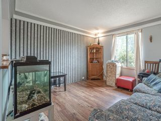 Photo 19: 1835 Woobank Rd in : Na Cedar House for sale (Nanaimo)  : MLS®# 869702