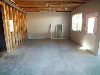 Photo 7: 462 FORT Street in Hope: Hope Center House for sale : MLS®# R2401614