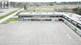 Photo 2: 55 MARY Street Unit# 112 in Lindsay: Other for lease : MLS®# 40100037
