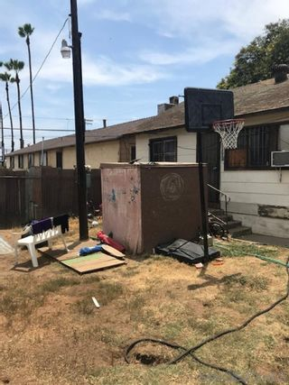 Photo 11: Property for sale: 8921-25 Cottonwood Ave. in Santee