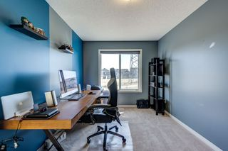 Photo 32: 2519 COUGHLAN Road in Edmonton: Zone 55 House Half Duplex for sale : MLS®# E4241291