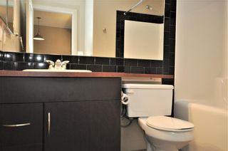 Photo 15: 2101 5605 HENWOOD Street SW in Calgary: Garrison Green Apartment for sale : MLS®# C4204085