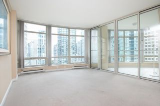 Photo 6: 1206 1288 ALBERNI Street in Vancouver: West End VW Condo for sale (Vancouver West)  : MLS®# R2610560