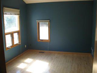 Photo 12: 3134 Assiniboine Avenue in WINNIPEG: Westwood / Crestview Residential for sale (West Winnipeg)  : MLS®# 1217432