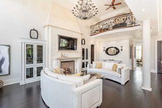 Photo 11: 223 Pine Cove Road in Burlington: Roseland House (2-Storey) for sale : MLS®# W5229505