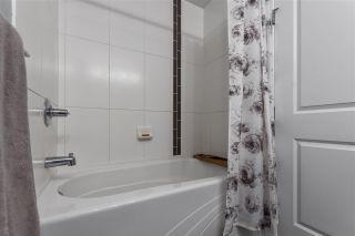 Photo 11: 226 15918 26 Avenue in Surrey: Grandview Surrey Condo for sale (South Surrey White Rock)  : MLS®# R2516938