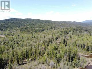 Photo 13: DL 2067 HOOVER BAY ROAD in Canim Lake: Vacant Land for sale : MLS®# R2593358