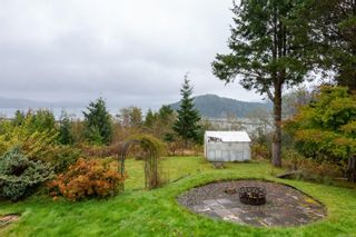 Photo 34: 151 Seaview St in : NI Kelsey Bay/Sayward House for sale (North Island)  : MLS®# 859937