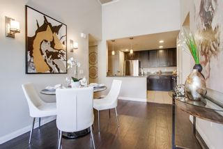 Photo 7: SAN DIEGO Townhouse for sale : 2 bedrooms : 6645 Canopy Ridge Ln #22