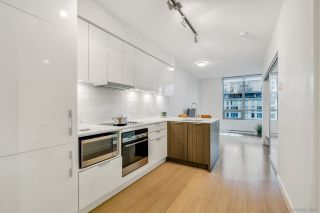 Photo 7: 1605 1308 HORNBY Street in Vancouver: Downtown VW Condo for sale (Vancouver West)  : MLS®# R2523789