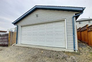 Photo 45: 1077 Country  Hills Circle NW in Calgary: Country Hills Detached for sale : MLS®# A1104987
