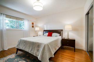 """Photo 30: 979 GARROW Drive in Port Moody: Glenayre House for sale in """"GLENAYRE"""" : MLS®# R2597518"""