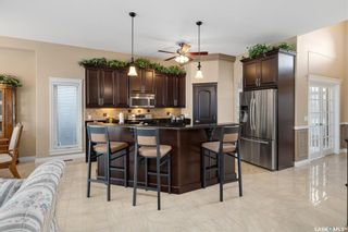 Photo 8: 719 Gillies Crescent in Saskatoon: Rosewood Residential for sale : MLS®# SK851681