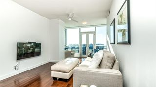 Photo 17: 1010 16 Varsity Estates Circle NW in Calgary: Varsity Apartment for sale : MLS®# A1146225