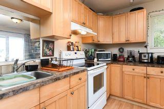 Photo 3: 10 375 21st St in : CV Courtenay City Condo for sale (Comox Valley)  : MLS®# 881731