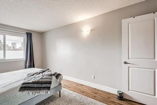 Photo 24: 302 920 ROYAL Avenue SW in Calgary: Lower Mount Royal Apartment for sale : MLS®# A1134318