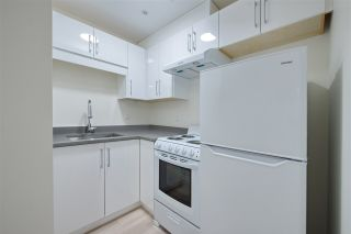Photo 22: 1604 E 36 Avenue in Vancouver: Knight 1/2 Duplex for sale (Vancouver East)  : MLS®# R2513940