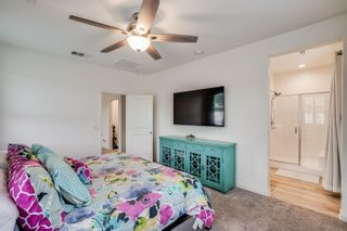 Photo 18: OCEANSIDE Townhouse for sale : 3 bedrooms : 4128 Rio Azul Way