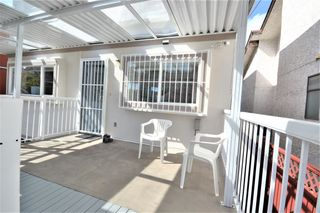 Photo 26: 4516 GLADSTONE Street in Vancouver: Victoria VE House for sale (Vancouver East)  : MLS®# R2615000