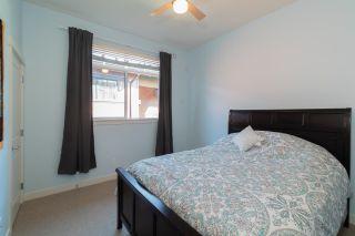 Photo 26: 4993 CEDAR SPRINGS Drive in Tsawwassen: Tsawwassen North House for sale : MLS®# R2617543