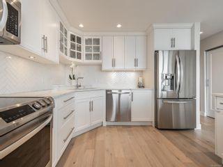 Photo 12: 1001 1015 Pandora Ave in : Vi Downtown Condo for sale (Victoria)  : MLS®# 873427