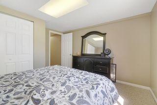 Photo 26: 35 BRIARWOOD Way: Stony Plain House for sale : MLS®# E4253377