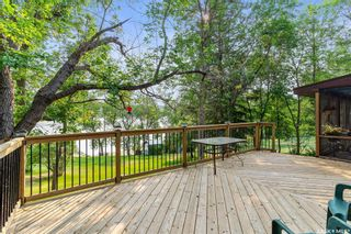 Photo 24: 116 Garwell Drive in Buffalo Pound Lake: Residential for sale : MLS®# SK865399