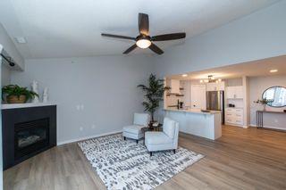 Photo 11: 519 261 YOUVILLE Drive E in Edmonton: Zone 29 Condo for sale : MLS®# E4252501