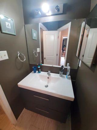 Photo 11: 322 3610 43 Avenue in Edmonton: Zone 29 Condo for sale : MLS®# E4230906