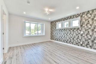 "Photo 24: 3133 268 Street in Langley: Aldergrove Langley 1/2 Duplex for sale in ""ALDERGROVE - FRASER HWY  & 268TH ST"" : MLS®# R2608239"