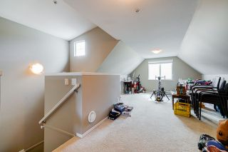 Photo 15: 220 3000 RIVERBEND DRIVE in Coquitlam: Coquitlam East House for sale : MLS®# R2435366