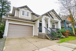 """Photo 1: 15026 61 Avenue in Surrey: Sullivan Station House for sale in """"Whispering Ridge"""" : MLS®# R2531917"""