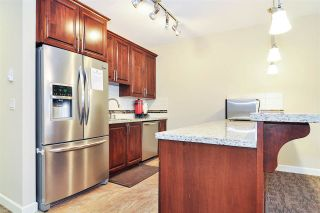 "Photo 31: 622 8067 207 Street in Langley: Willoughby Heights Condo for sale in ""Yorkson Creek Parkside 1"" : MLS®# R2468754"