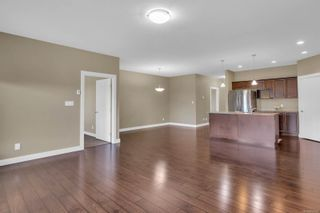 Photo 7: 1 3647 Vermont Pl in : CR Willow Point Half Duplex for sale (Campbell River)  : MLS®# 874601