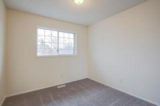 Photo 16: 506 Hawkstone Manor NW in Calgary: Hawkwood Row/Townhouse for sale : MLS®# A1149823