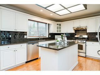 """Photo 10: 22262 46A Avenue in Langley: Murrayville House for sale in """"Murrayville"""" : MLS®# R2519995"""