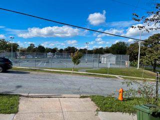 Photo 3: 5862 Sebastian Street in Halifax: 3-Halifax North Multi-Family for sale (Halifax-Dartmouth)  : MLS®# 202124717