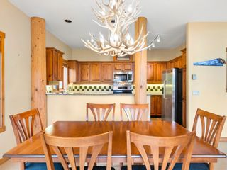 """Photo 9: 7 2269 NORDIC Drive in Whistler: Nordic Townhouse for sale in """"Taluswood"""" : MLS®# R2614055"""
