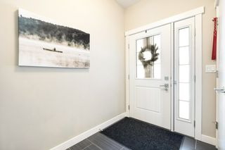 Photo 2: 33 RED FOX WY: St. Albert House for sale : MLS®# E4181739