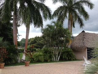 Photo 21: Highly Motivated Seller!!  Punta Chame Resort for Sale