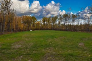 Photo 5: #9 North Pigeon Lake Estates: Rural Wetaskiwin County Rural Land/Vacant Lot for sale : MLS®# E4265016