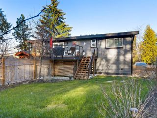 Photo 21: 471 Young St in Parksville: PQ Parksville House for sale (Parksville/Qualicum)  : MLS®# 869759