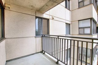 Photo 27: 506 111 14 Avenue SE in Calgary: Beltline Apartment for sale : MLS®# A1154279