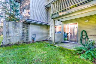 """Photo 16: 149 1386 LINCOLN Drive in Port Coquitlam: Oxford Heights Townhouse for sale in """"MOUNTAIN PARK VILLAGE"""" : MLS®# R2359767"""