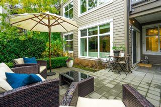 "Main Photo: 231 18818 68 Avenue in Surrey: Clayton Condo for sale in ""Calera"" (Cloverdale)  : MLS®# R2626863"